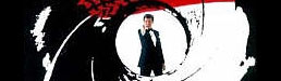 James Bond Ultimate Edition - Maleta Met�lica